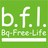 The profile image of bflife2012