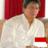 Andril Anwar