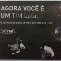 teixeira_tim
