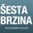 @SestaBrzina