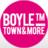 BOYLE™