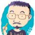 まつむらまきお (@makio_matsumura)