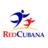 RedCubanacom profile