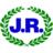 JRFineFoods