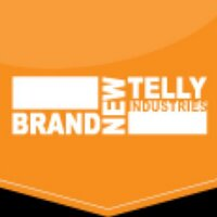 BrandNewTelly