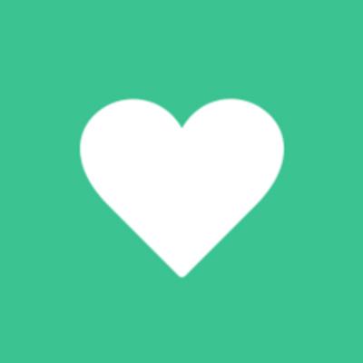 Symbolset | Social Profile
