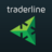 Traderline Betfair