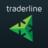 Traderline Betfair