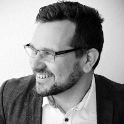 Jukka-Pekka Keisala | Social Profile