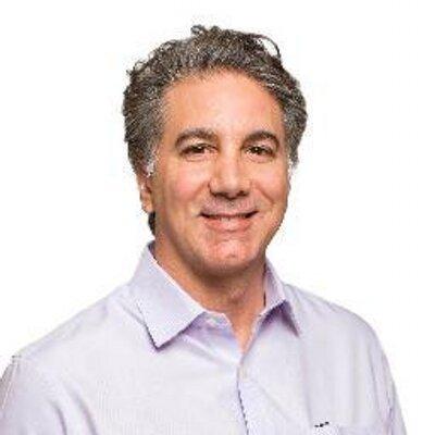 Dr. Tom Giannulli | Social Profile