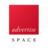 @AdvertiseSpace