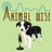 @AnimalWiseRadio
