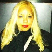 CLB_Lady   Social Profile