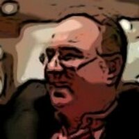 Brian S. Friedlander | Social Profile