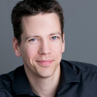 Bernd Schiffer | Social Profile