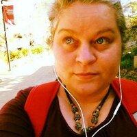 Ruth Bonser | Social Profile