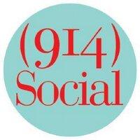 914Social™ | Social Profile