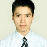 Park yuong seong(영성) | Social Profile