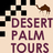 @DesertPalmTours