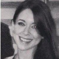 Kristin Lockhart | Social Profile