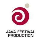 JFP Social Profile