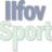 ilfovsport