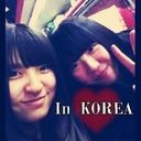 乃映 (@0108noe) Twitter