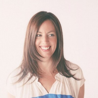 Paige Anderson Appel | Social Profile