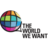 WorldWeWant2015 profile