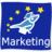 InternMarket profile
