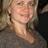 CarolynDaniel profile