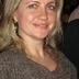 CarolynDaniel