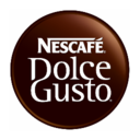 Photo of DolceGustoBE's Twitter profile avatar