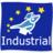 InternIndustry profile