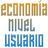 @EconomiaUsuario