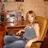JoyceAn10609053 profile