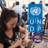 @UNDPhr