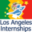 Internships_LA profile