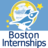 Profile picture of InternBoston from Twitter
