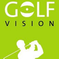 golfvisiontweet