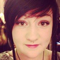 Joellen Carroll | Social Profile