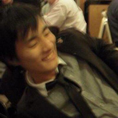 Keiichi Kitamura | Social Profile