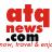 atqnews