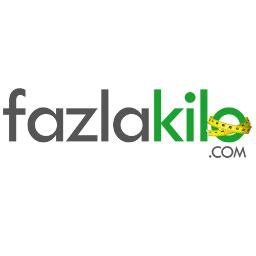 Fazla Kilo  Twitter Hesabı Profil Fotoğrafı