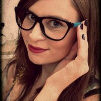 Jess B | Social Profile