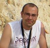 Michal P