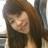 @ayako_kiss