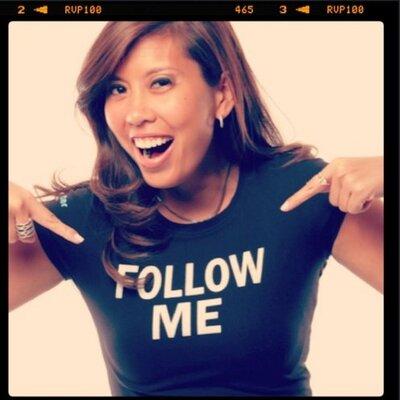 Lori Villafuerte | Social Profile
