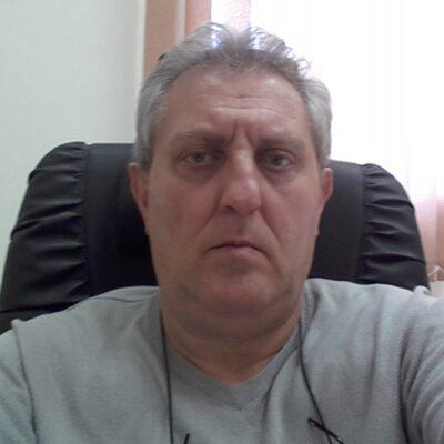 paul leiba | Social Profile