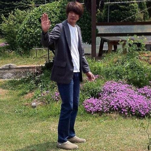 DooWon Choi Social Profile
